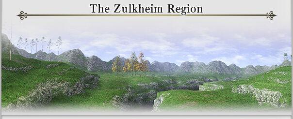 ZulkheimRegion.jpg