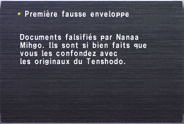 1ere Fausse.png
