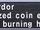 Ardor Coin