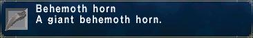 Behemoth-horn.png