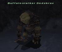 Buffalostalker Dodzbraz.png