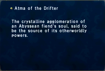 Atma of the Drifter.PNG