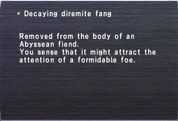 Decaying diremite fang.png