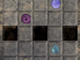 Maze Tabula M03