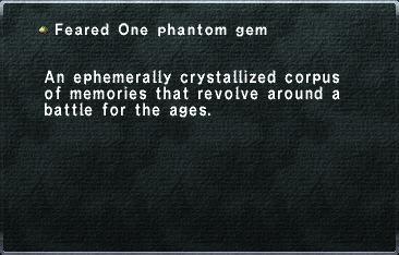 Feared One phantom gem.PNG
