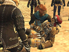 Wings of the Goddess Nation Quests- The End and Beyond! (05-20-2010)-3.jpg