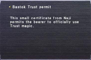 Bastok Trust permit.png