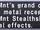 Ignor-Mnt's Grand Coffer