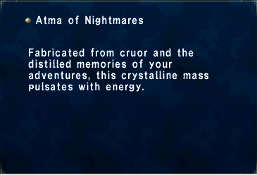 Atma Of Nightmares.png