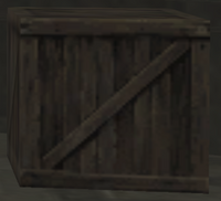 Delivery Crate.png