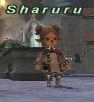 Sharuru.png