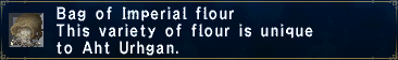 Imperial Flour