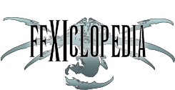 Welcome to FFXIclopedia