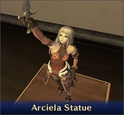 Arciela Statue 500px.png