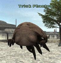 Trick Phantom.jpg