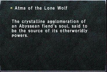 Atma of the lone wolf.JPG