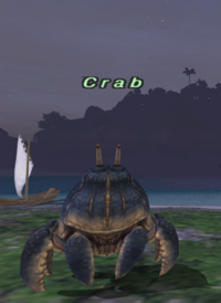Rearing-crab.png