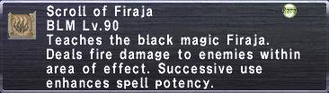 Firaja