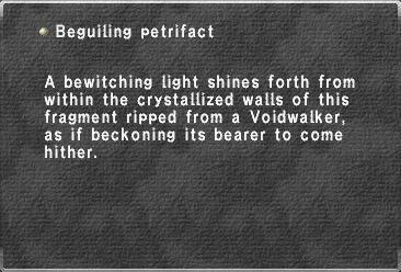 Beguiling petrifact.jpg
