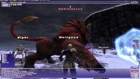 FFXI_RoV_The_Lion's_Roar_-_fight