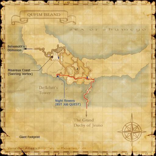 Qufim-island-BST.jpg