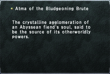 Atma of the Bludgeoning Brute.PNG