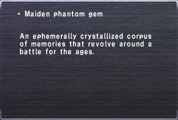 Maiden phantom gem.png