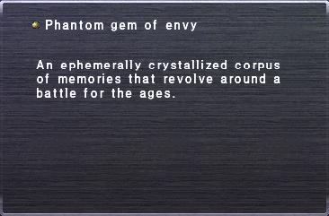 Phantom gem of envy.png