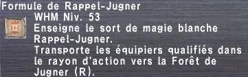 Rappel-Jugner.jpg