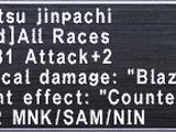 Rasetsu Jinpachi