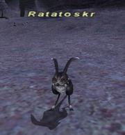 Ratatoskr.png