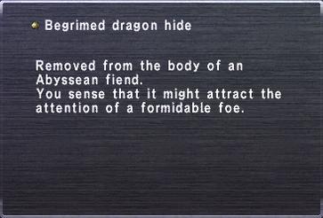 Begrimed Dragon Hide.png