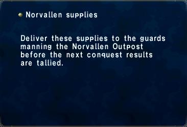 Norvallen supplies.png