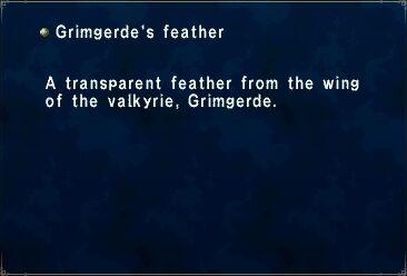 Grimgerde's Feather.jpg
