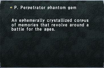 P. Perpetrator phantom gem.JPG