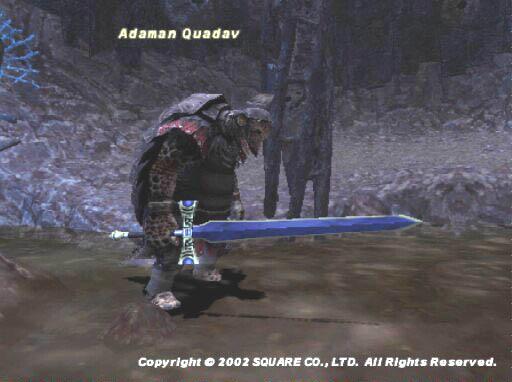 Adaman Quadav