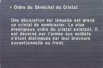 Ordre du Sénéchal du Cristal.jpg