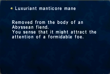 Luxuriant Manticore Mane.png