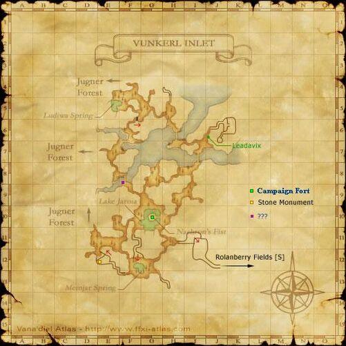 Vunkerl inlet map.jpg