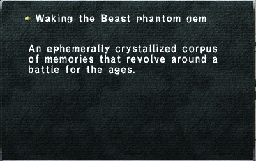 Waking the Beast phantom gem.PNG