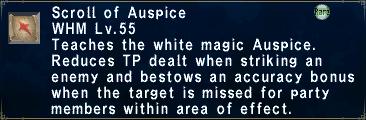 Auspice