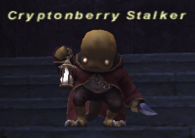 Cryptonberry Stalker
