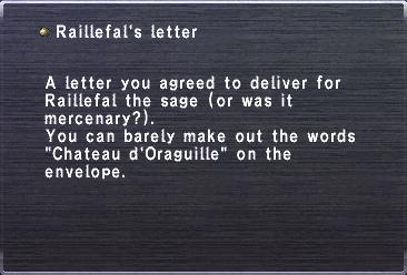 Raillefal's letter.png