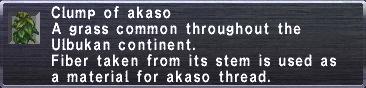 Akaso