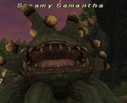 Sybartic Samantha.PNG
