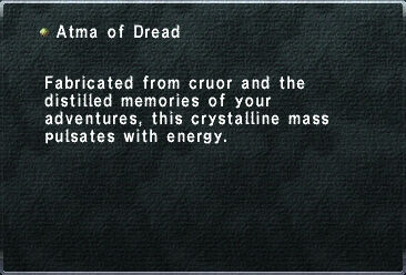Atma of Dread.jpg