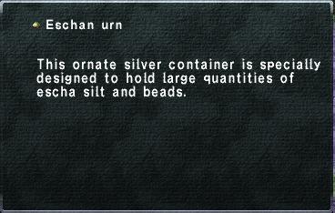 Eschan urn.PNG
