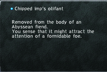 Chipped imp's olifant.PNG