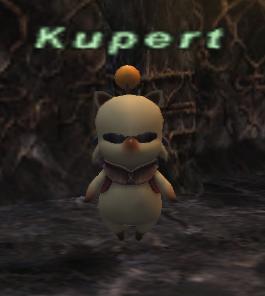 Kupert