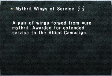 Mythril Wings.jpg